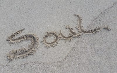 """Has """"Soul"""" Become a Four-Letter Word?"""